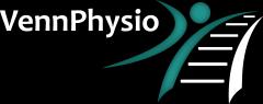 VennPhysio Logo
